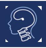 Keyhole Neurosurgery Logo